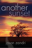 Another Sunset (Jason Zandri)