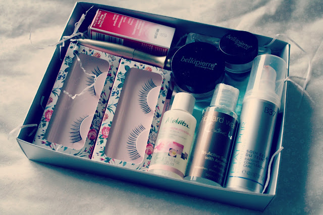 Latest-In-Beauty-Wedding-Prep-Box.