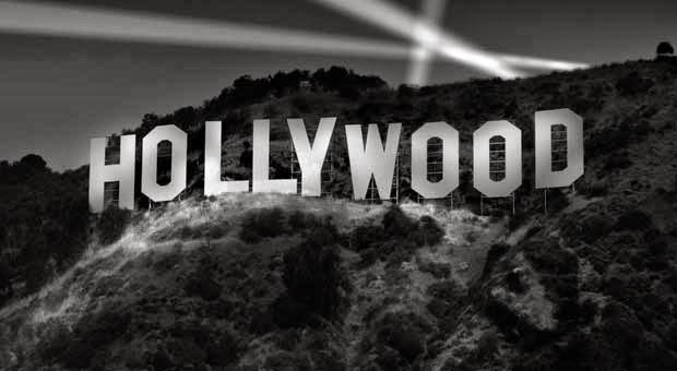 10 Skandal Besar Perfilman Hollywood