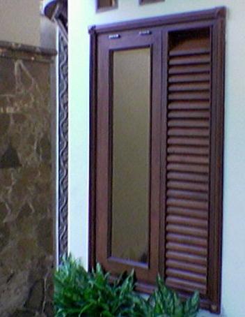 Jendela rumah minimalis tunggal jendela rumah minimalis sederhana