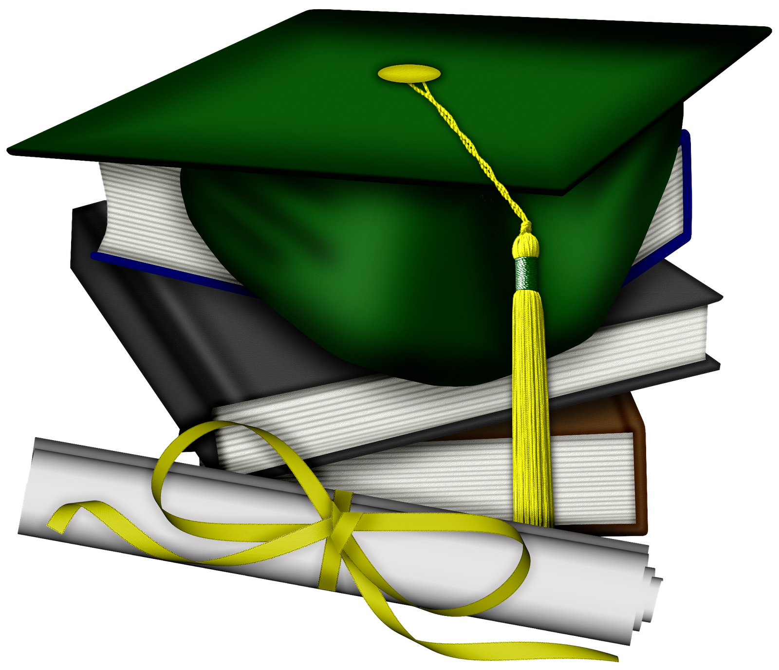 Wrapped For Life: More Graduation Graphics