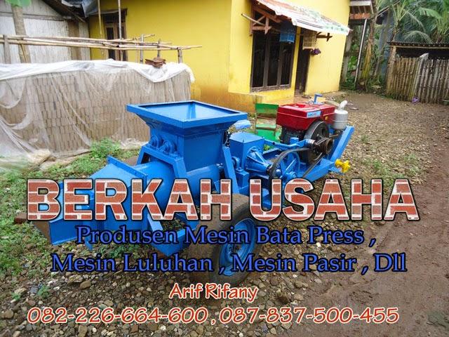 Mesin+Cetak+Bata+Merah+-+Berkah+Usaha2.j