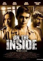 On the Inside (2011) online y gratis