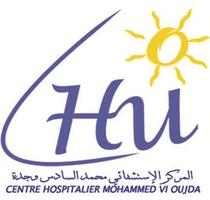 المركز الإستشفائي محمد السادس وجدة لائحة مرشحي مباراة توظيف 47 تقني درجة الثالثة و 04 متصرفين الدرجة الثانية