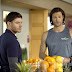 Supernatural 9x13 - The Purge