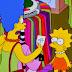 Los Simpsons Online 07x14 ''Lucha de clases en Springfield'' Latino