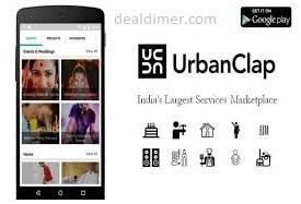 UrbanClap-Banner