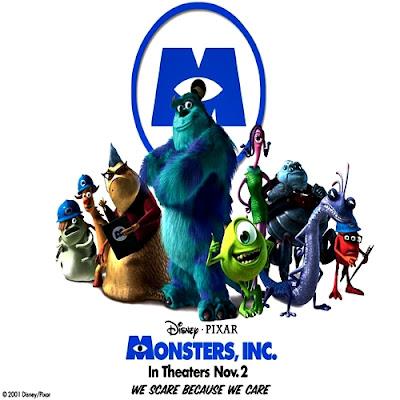 Disney : O Império Illuminati - Parte 4