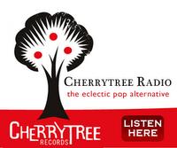 Noticias de TH en  Cherrytreerecords [Act. pag.37] - Página 24 Cherrytree-radio-300x250