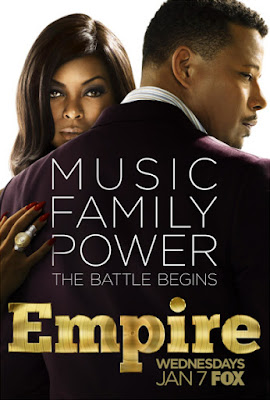 empire-season-one
