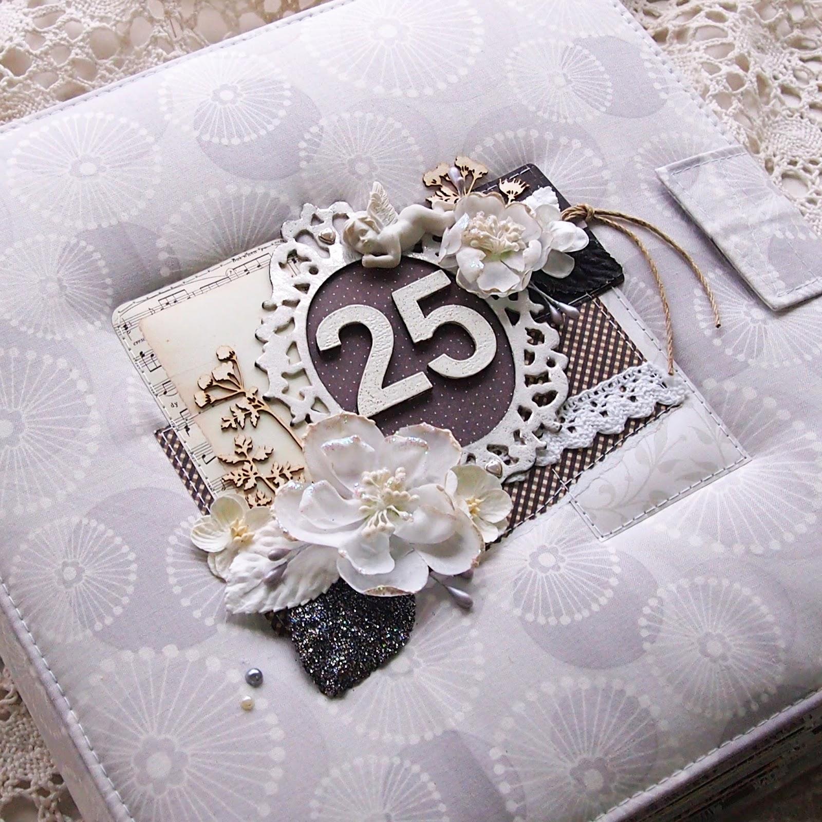 Поздравления с днем рождения для светочки 66