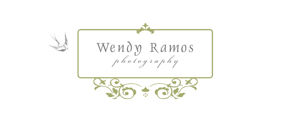 Wendy Ramos Photography | Southern California