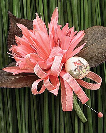 the twisted tulip blog denver florists boutonnieres wedding flowers for the groom. Black Bedroom Furniture Sets. Home Design Ideas