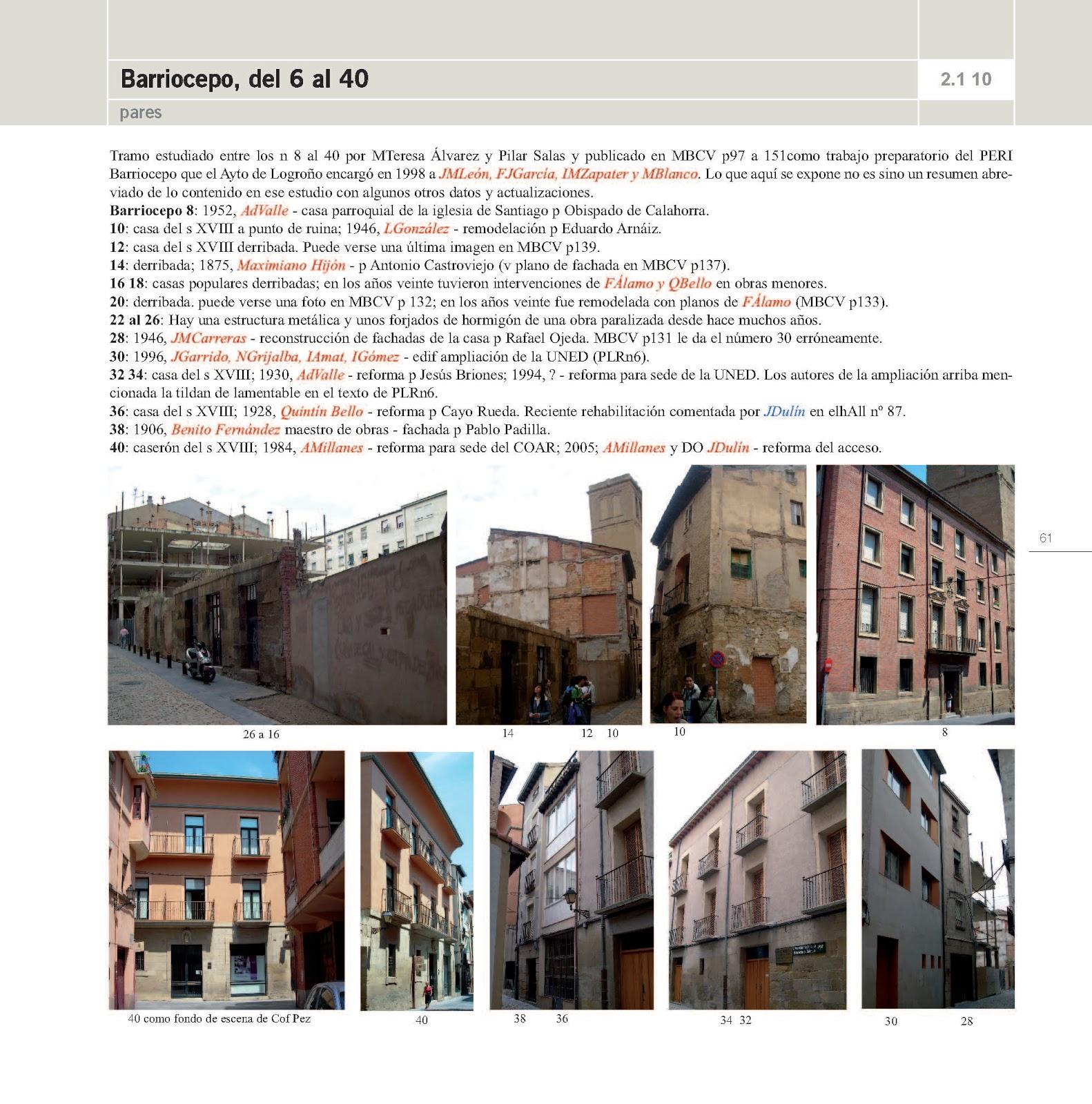 Guia de arquitectura de logro o paginas 2 1 10 for Paginas arquitectura