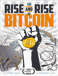 The Rise and Rise of Bitcoin (2014) online