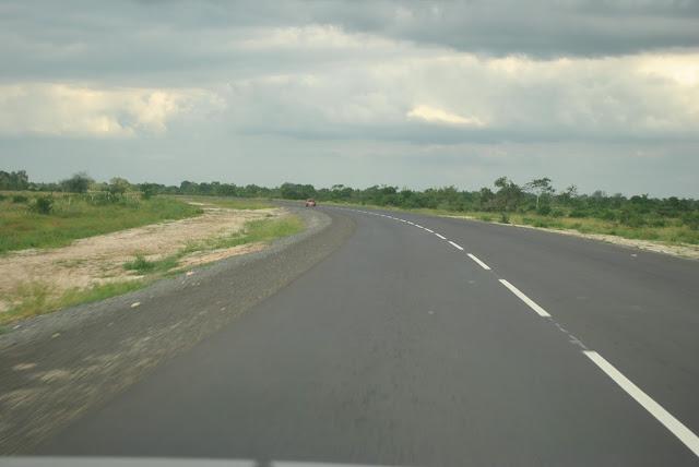 Bagamoyo Msata