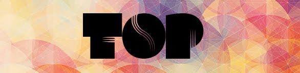 BAIXE AGORA: Nacynho Produções - House Music Top 10 May