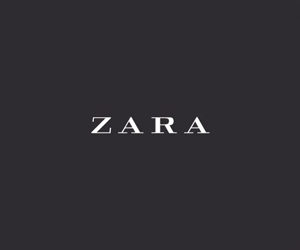 Zara Turkey Store
