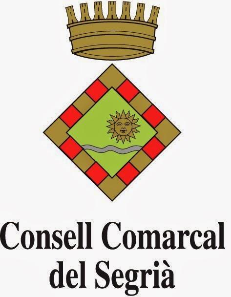 Consell Comarcal del Segria
