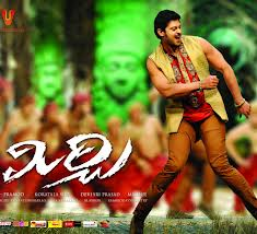 MIRCHI 2013 HD YELUGU FULL MOVIE