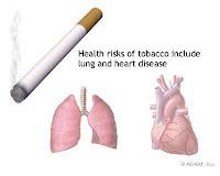 http://www.women-health-info.com/637-Smoking-health-risks.html