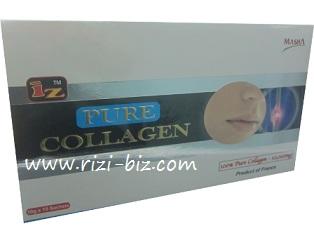 http://3.bp.blogspot.com/-vRvC46G4AOI/T4AgruxOuZI/AAAAAAAABdk/YvwcGd0qyww/s1600/pure-gold-riz.jpg