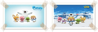 pororo_2_wallpaper