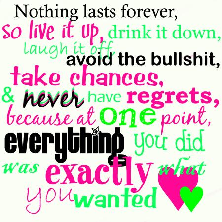 I Love My Friends Quotes | Love Quotes