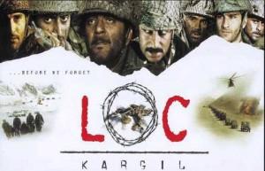 http://3.bp.blogspot.com/-vRwo6zfxA8g/Tg1-cyK-wVI/AAAAAAAAAm0/Q2EQyv8y6Mg/s1600/LOC-Kargil-2003-300x193.jpg