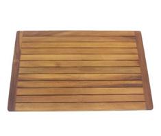 The Original SPA Estate Floor Mat