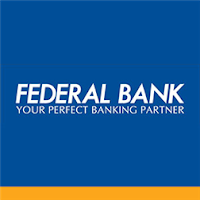 federalbank.co.in Recruitment