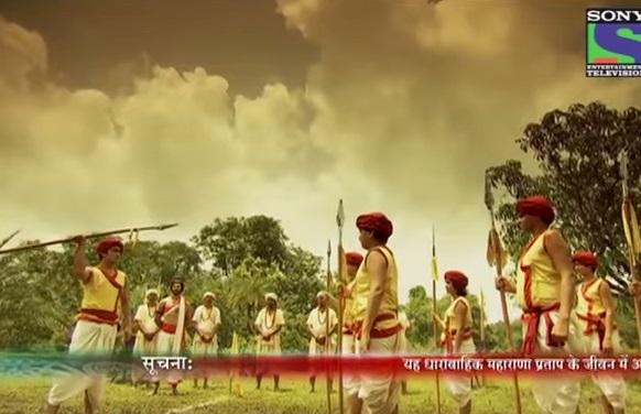Sinopsis Mahaputra Episode 52