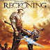 Kingdoms of Amalur Reckoning (2012) 7.44GB