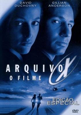 FILMES : 1998