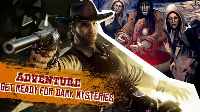 Six-Guns-Gang-Showdown-MOD-APK