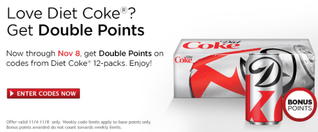 http://www.mycokerewards.com/multipleEnterCode.do?WT.ac=engagement_3_2630+engDKO+bp_1_2_h
