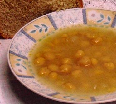 Sopa de grão de bico Revith%25C3%25B3soupa