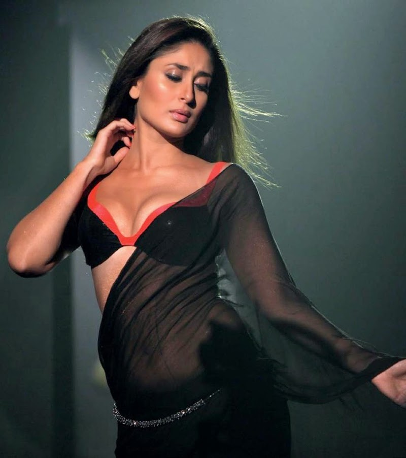 images Sexy bollywood heroine