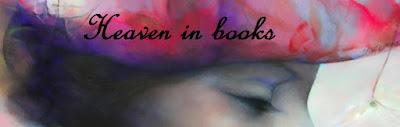 Heaven in books