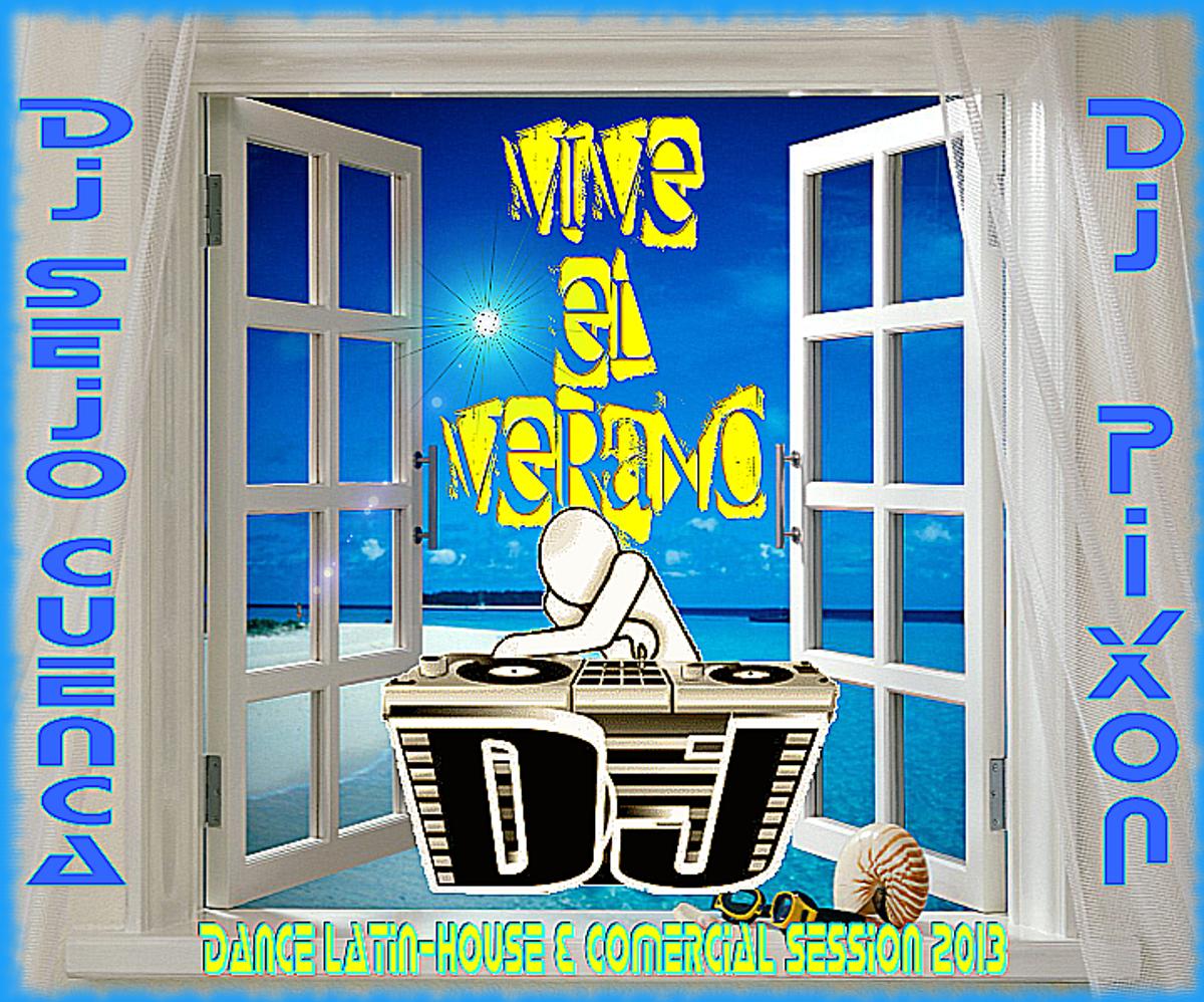 el verano online dating El ultimo verano comedia peliculas completas en español el ultimo verano comedia peliculas completas en español.