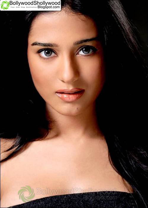 amrita rao hot and sexy photos