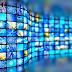 Tripp Lite lanza línea de soluciones para señalización digital