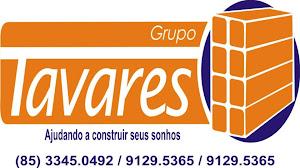 Grupo Tavares
