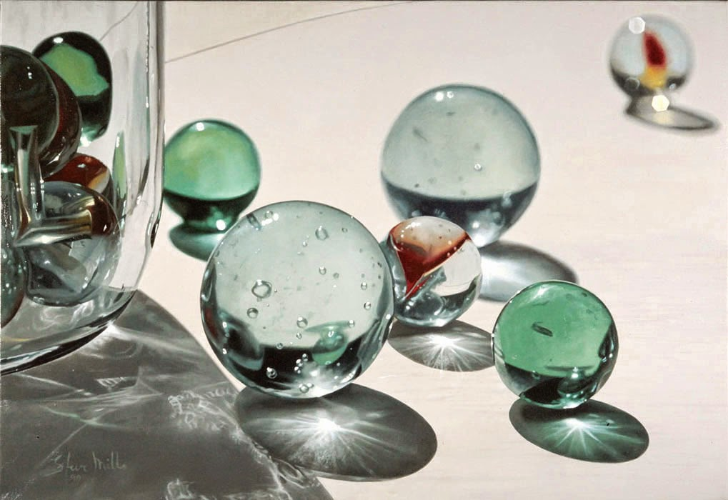 12-Oil-Painting-Realities-Steve-Mills-www-designstack-co