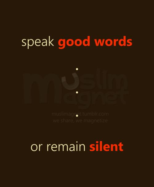 blog along25 kata-kata mutiara petikan kata islamic islamik