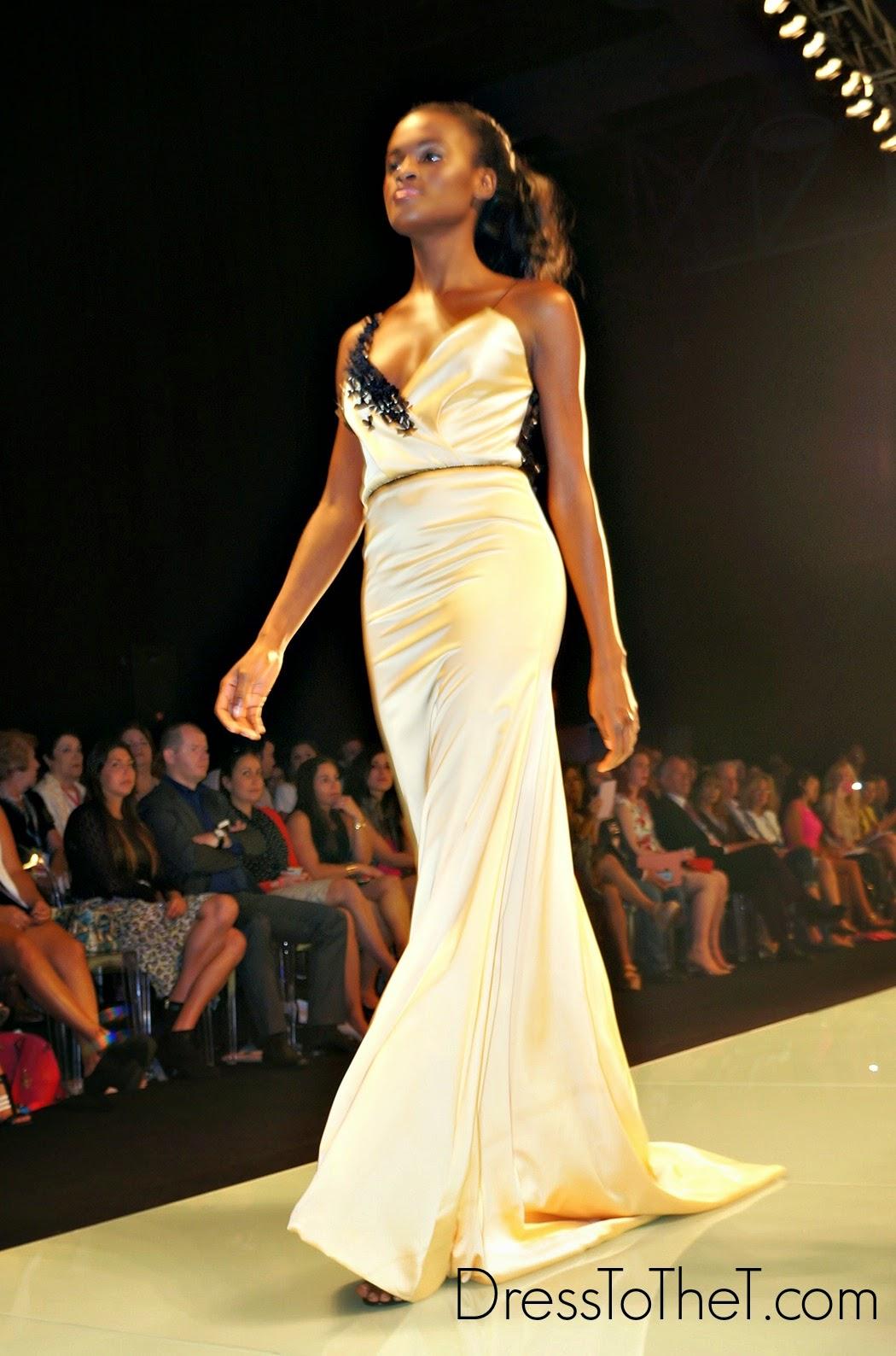 Fashion: The Best of Miami Fashion Week 2014 Magnolia7