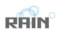http://rain-games.com/