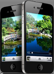 iPhone 4G Mulai Dilepas 24 Juni