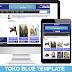 Responsive Template dan SEO Friendly untuk Toko Online