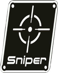 Sniper Knalpot Purbalingga